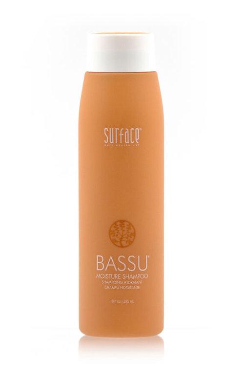 Surface Bassu Moisture Shampoo
