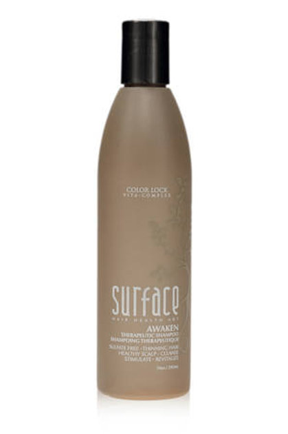 Surface Awaken Shampoo