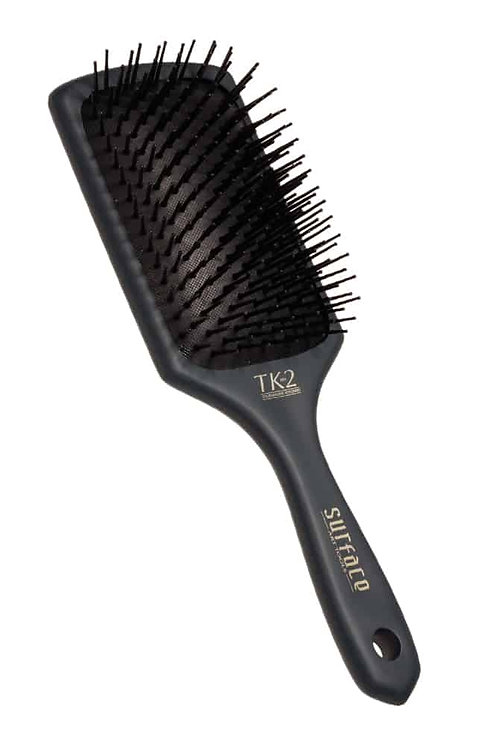 TK2 Paddle Brush