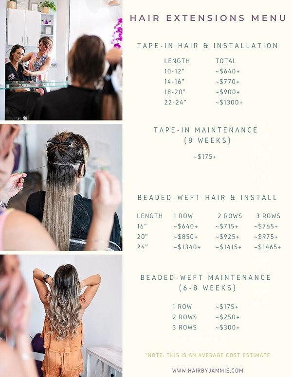 Hair Extension Menu.jpg