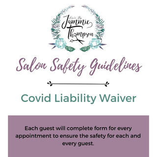 Covid Liability Waiver.jpg