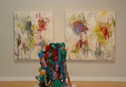 Rosenbaum Contemporary