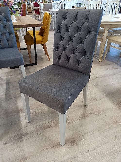 Кресло-К1