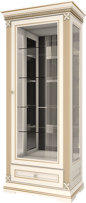 ШВ-1 80 Айвори