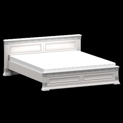 Кровать КН-180