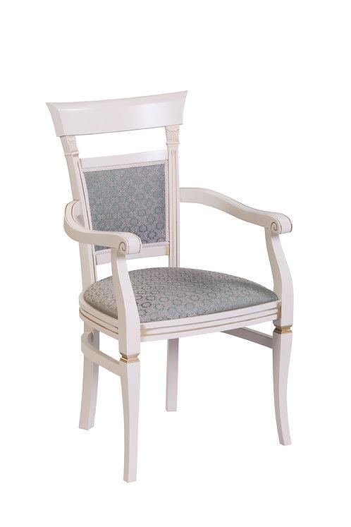 Виченца кресло