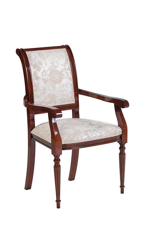 Империо кресло