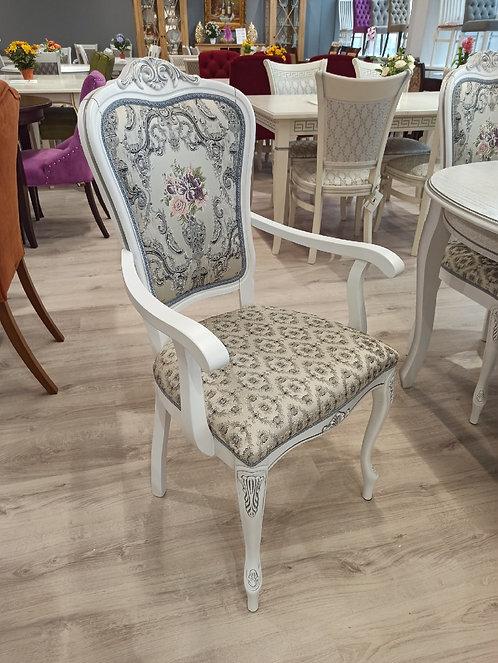 Кресло №23
