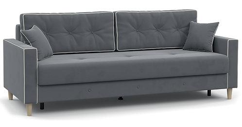 Айрин тд326
