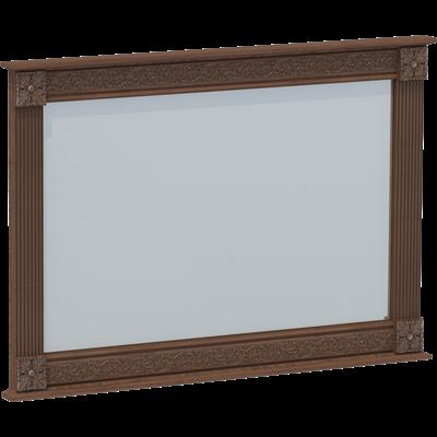 Зеркало ЗН-100 (К1-100)