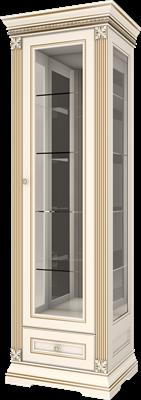 ШВ-1 60 Айвори