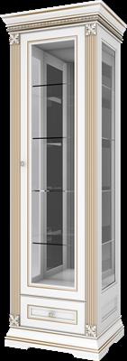 ШВ-1 60 Альпийский