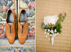 Angelo-Liana-Garden-Wedding-155