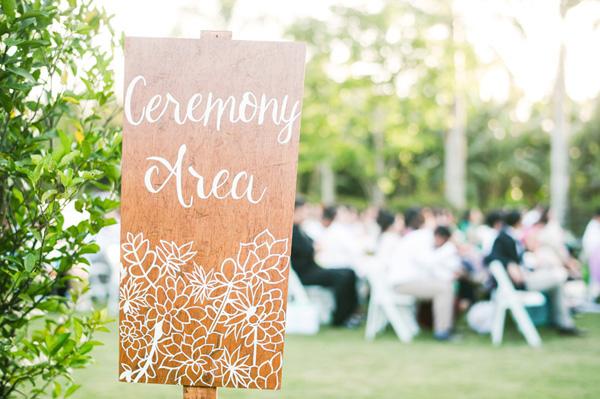 Angelo-Liana-Garden-Wedding-168