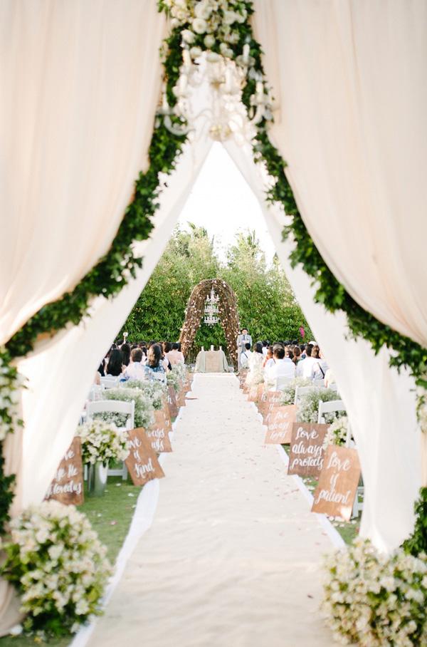 Angelo-Liana-Garden-Wedding-175
