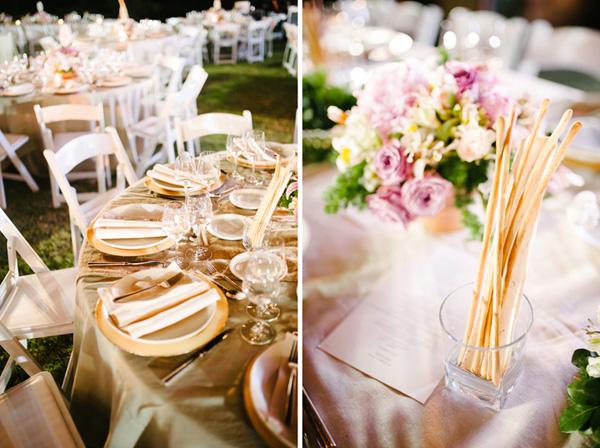 Angelo-Liana-Garden-Wedding-131