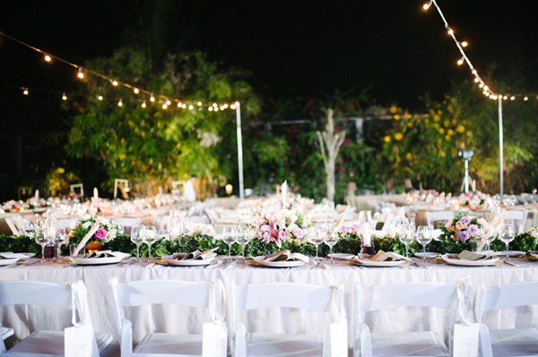 Angelo-Liana-Garden-Wedding-133