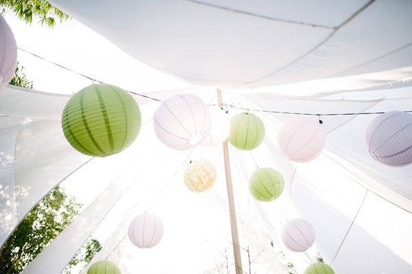 Angelo-Liana-Garden-Wedding-167