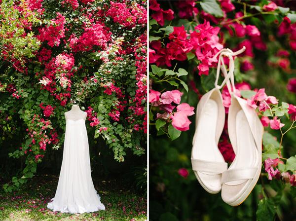 Angelo-Liana-Garden-Wedding-126