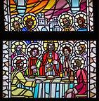 Passover Last Supper Communion.jpeg