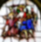 AdobeStock_145702109.jpeg