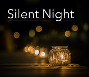 silent night.jpeg