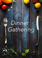 dinner gathering mod.jpg