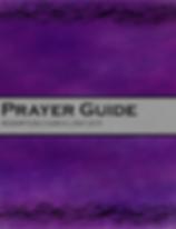 Screenshot 2019-02-28 10.01.38.png