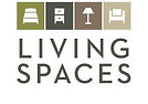 living spaces 770x540.jpg