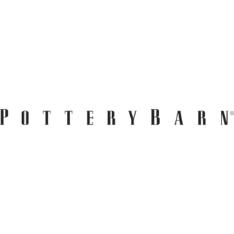 bltffd05b88c82b9206-PotteryBarn_1122.png