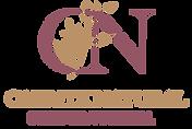 capritx-natural-logo-sol.png