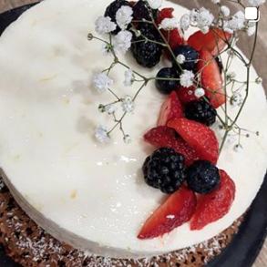 Digue'ns, quin pastís vols?