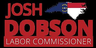 Josh Dobson Logo - red base-01.png