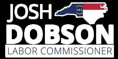 Josh Dobson Logo - white base-01.png