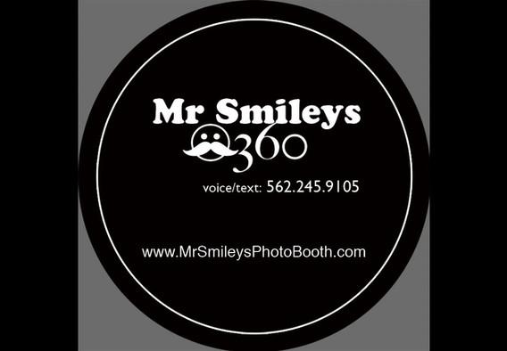 MrSmileys360.mp4