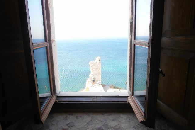 Ελίνα Σταμπουλή | Βιογραφικό