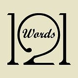121 Words has been created for readers and writers who love microfiction stories. We want to inspire writers to create their best flash fiction.