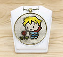 Little Prince_small2.jpg