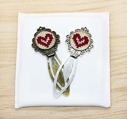 hearts_small2.jpg