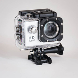 Action Camera GoPro