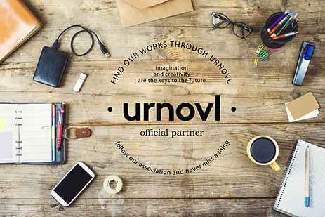Σας αρέσει να διαβάζετε microfiction στο Urnovl; Εδώ θα βρείτε σύντομες ιστορίες σε 121 Λέξεις