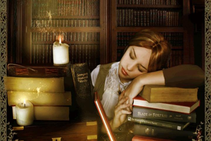 Μαρία Συλαϊδή | Βιογραφικό