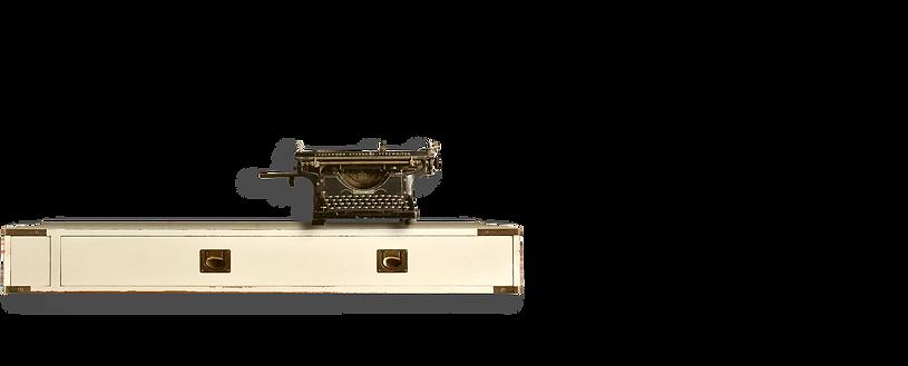 Σου αρέσει να γράφεις μικρές ιστορίες; Τότε σε προσκαλούμε να δοκιμάσεις την πρόκληση του microfiction