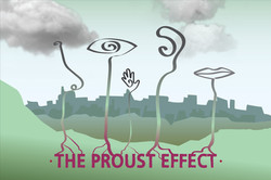 THE PROUST EFFECT