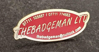 badge man ltd.jpg