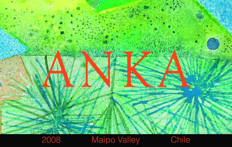 ANKA 2008
