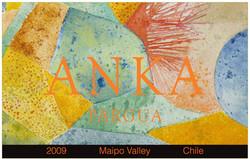 ANKA 2009