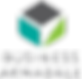 business_armadale_logo (2).png