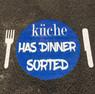 Kuche A