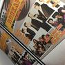 posters-for-rockapedia